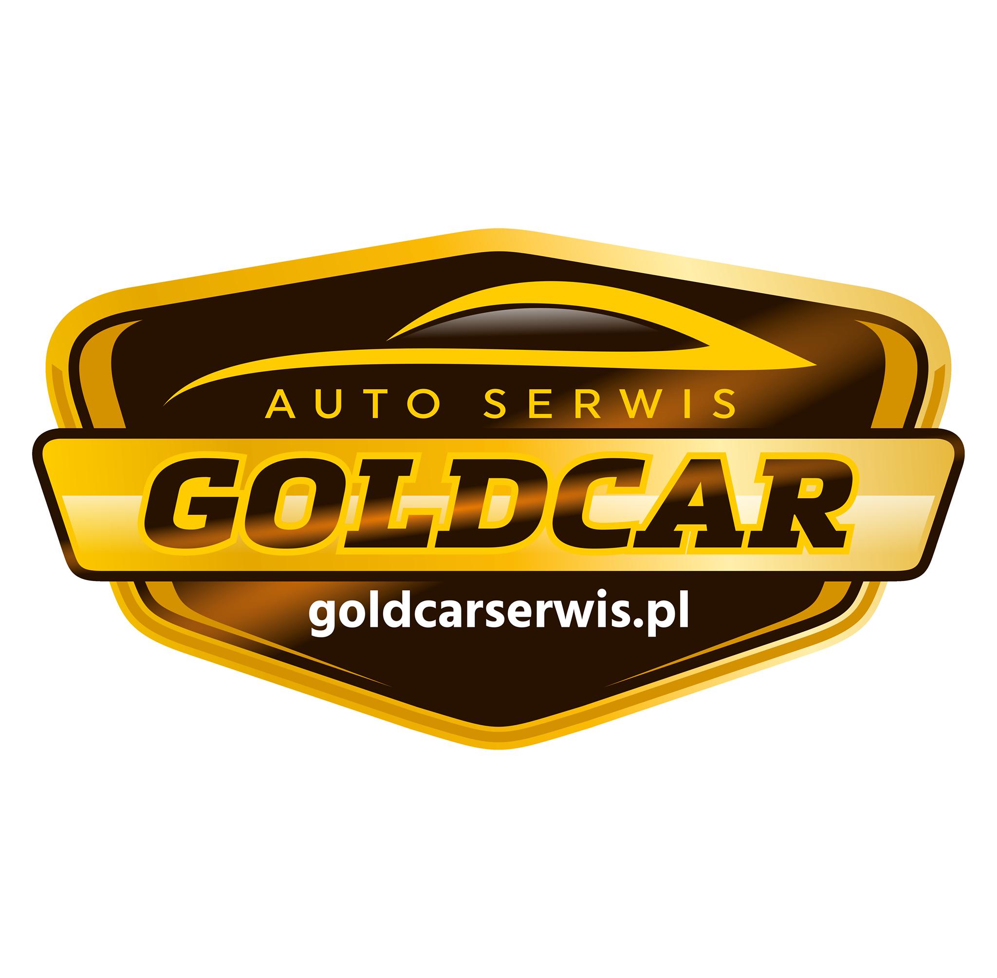 Auto Serwis Gold Car